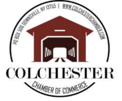 Colchester Chamber of Commerce